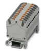 DIN Rail Terminal Blocks -- 3002932 -Image