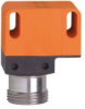 Dual inductive sensor for valve actuators -- IN0118 -- View Larger Image
