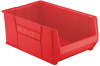Akro-Mils 30290 Super Size Plastic Stacking Storage AkroBin - 29
