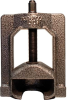 Tiger Tool 10104 Universal Joint Puller for U Joint Removal -- TIG10104
