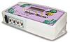 Harvest-Master Climate Controller Pro -- HM10002