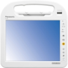 Panasonic Toughbook H1 Rugged Tablet PC -- CF-H1BDBDZ6M