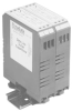 DIN Rail Mounted Factory Automation Surge Suppressor -- Model 630-12