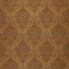 Detailed Frame Fabric -- R-Lucerne -- View Larger Image