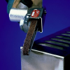 Scotch-Brite(TM) Surface Conditioning Belt, 1/2 in x 24 in A MED, 20 per case -- 048011-03998