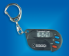 Traceable® Pocket Timer -- Model 1060 - Image
