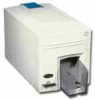 ID Printer - Magicard Pronto -- IDP-MP