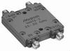 90° Hybrid Coupler -- 10013-3