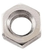 Steel Nut -- 4716 - Image