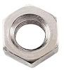 Steel Nut -- 4709