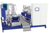 Scrubber Water Treatment Management -- PureSOx -- View Larger Image
