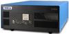 Benchtop Pulsed Light Sintering System -- S-1000