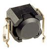 Photo Interrupter Tilt Switches -- DSB-Series