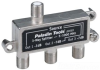 Coaxial Cable Splitter -- PA9689 - Image