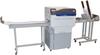 Color Laser Printer -- Color Laser Mail - Image