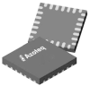 Interface - Sensor, Capacitive Touch -- 1790-1045-1-ND - Image