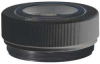 Reducing Lens,Magnification 0.5X -- 5CHG3