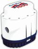 Rule-Mate® 1500 G.P.H. Automatic Bilge Pump -- CWR-31511