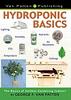 Hydroponic Basics -- BKHB