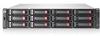 HP StorageWorks P2000 G3 FC MSA Dual Controller Kit -- AP848A - Image