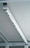 Ionizing Bar -- 2005-16A