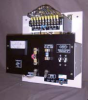 Cathodic Protection Rectifier Benchmark Air Series - Image