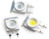 1W High Power LED -- ASMT-MW04-NLN00