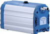 Oil-free Diaphragm Vacuum Pump - 100 mbar -- ME 1
