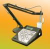Traceable® Conductivity Meter -- Model 4163 - Image