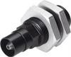 RFL-15 Reflex sensor -- 7454