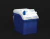Dynamic Diagnostics Parafilm Dispenser -- hc-22-899-130