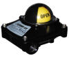 High Performance Limit Switch -- NEXUS-LS - Image