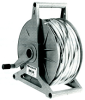Reflexlite® 7x7 Galvanized Cable -- GC 125775R (1/8