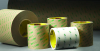 3M™ Adhesive Transfer Tape 9372DKW -- View Larger Image