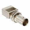 Coaxial Connectors (RF) -- WM14064-ND -Image