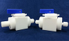 Ball Valves - Image