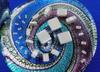 Syfer, Surface Mount EMI Filters -- X2Y