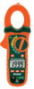 MA430T - Extech MA430T Clamp Meter, TRMS, 400 A AC with noncontact voltage -- GO-20046-36