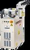 Dual Component Fiber Laser Welder 8700 Series