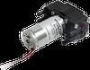 3MD Series Diaphragm Pump -- 3232.129