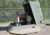 Above Ground Pump Station -- EVERLAST™ Series 1000 -Image