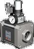 Control Valve - Pressure Control -- 3-HPB-N 32 - Image