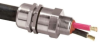Cable Gland -- 20LPX0505 - Image