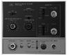 Generator -- 86222B