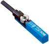 Magnetic Sensors - Position, Proximity, Speed (Modules) -- 1882-1330-ND - Image