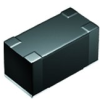 Wire-wound Chip Inductors (LB series)[LBMF] -- LBMF1608T100M -Image