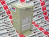 ASEA BROWN BOVERI C484D5 ( CAPACITOR 3PHASE 480V 5KVAR DUST TIGHT ) -Image