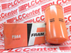 FRAM PH44 ( OIL FILTER ) -Image