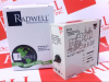 CARLO GAVAZZI SV-125-115 ( RELAY LEVEL CONTROL .2-10AMP 115VAC 45-65HZ 11PIN ) -Image