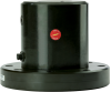 BMX10000F Torque Sensor -- 077017 - Image